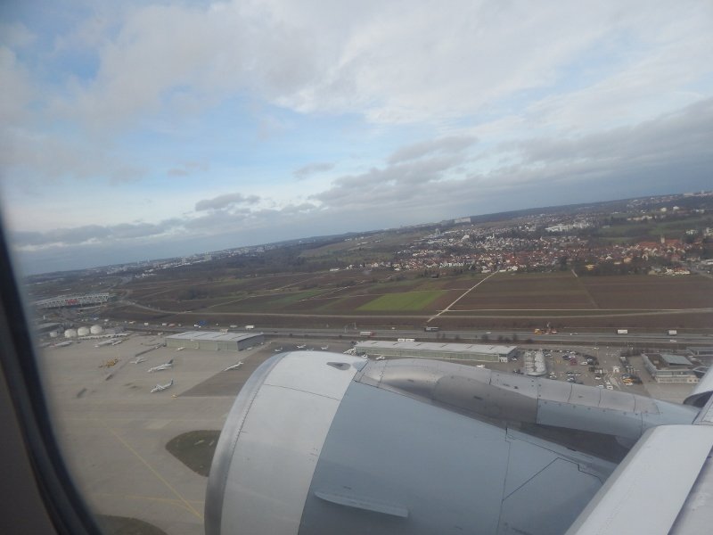 stuttgartairport